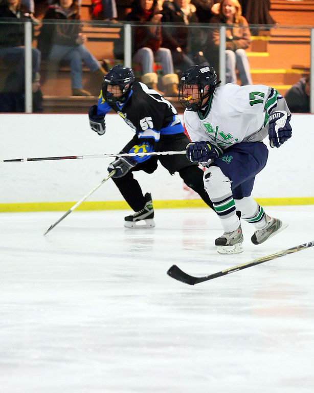 IMAGE: http://lacks-focus.smugmug.com/BCL-Hockey-2009-2010-Season/BCL-vs-Avon-9JAN10-Avon-2-0/DLEV3076/761640705_ozKNu-XL-1.jpg