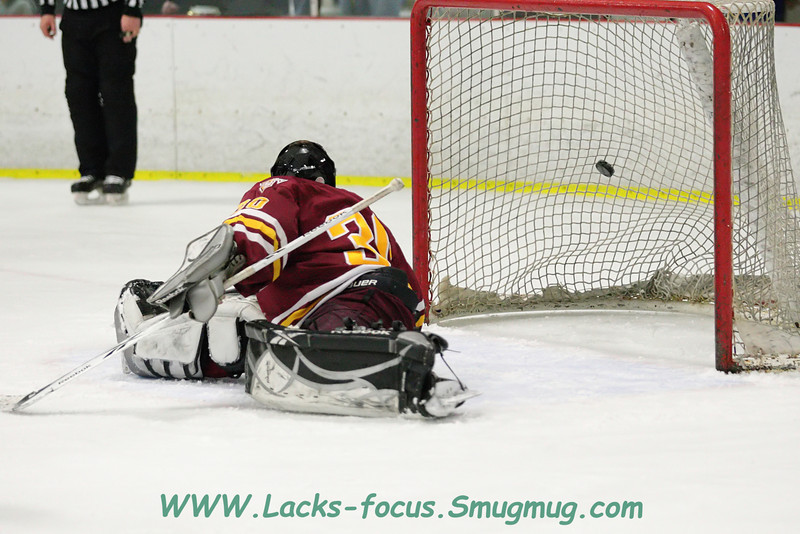 IMAGE: http://lacks-focus.smugmug.com/BCLHockey2011-2012Season/BCL-vs-Sheehan-16-Dec-11/i-9Tb4js3/0/L/DLEV0912-L.jpg