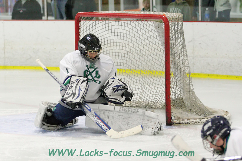 IMAGE: http://lacks-focus.smugmug.com/BCLHockey2011-2012Season/BCL-vs-Sheehan-16-Dec-11/i-FF7pmWx/0/L/DLEV1015-L.jpg