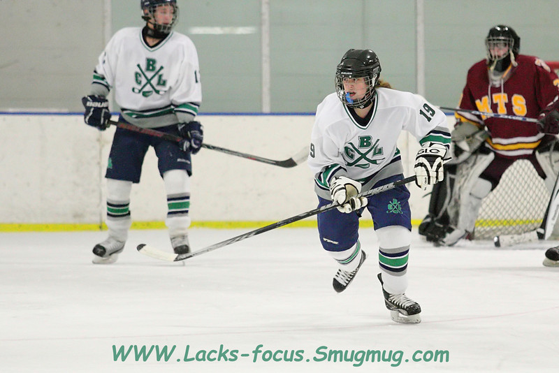 IMAGE: http://lacks-focus.smugmug.com/BCLHockey2011-2012Season/BCL-vs-Sheehan-16-Dec-11/i-RgSW47D/0/L/DLEV0607-L.jpg