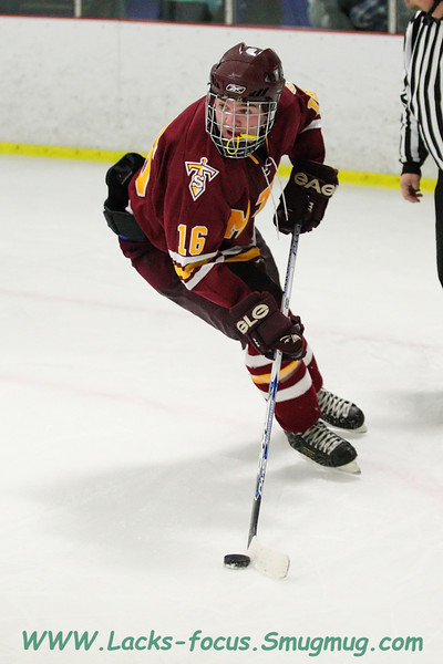 IMAGE: http://lacks-focus.smugmug.com/BCLHockey2011-2012Season/BCL-vs-Sheehan-16-Dec-11/i-fRsMppq/0/L/DLEV0798-L.jpg